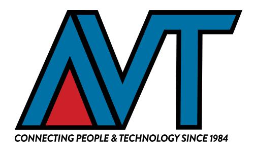 AVT-Logo_RB